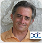Peter Baen - Steam Tracing Specialist