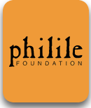 philile foundation: Pre-schools in disadvantaged communities, South Africa