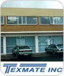 1997 Texmate Incorporated