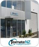 2005: Texmate NZ