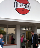 Thermon-SA_opening-ceremony_07