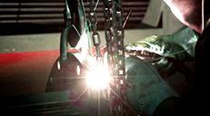 Thermal Process Engineering