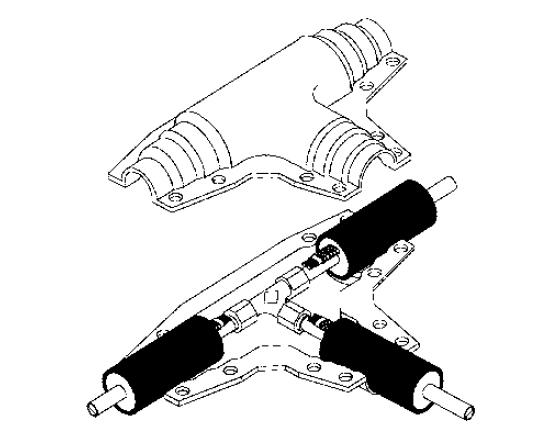 maxi heat space heater wiring diagram snowmobile wiring diagram elsavadorla