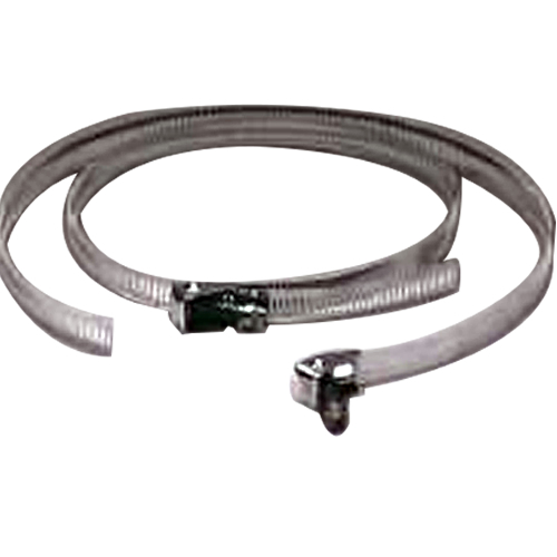 Thermon Stainless Steel Attachment Bands Unitemp Africa
