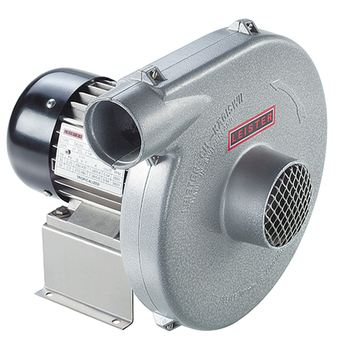 Industrial Blowers Product : Leister silence air blower unitemp africa