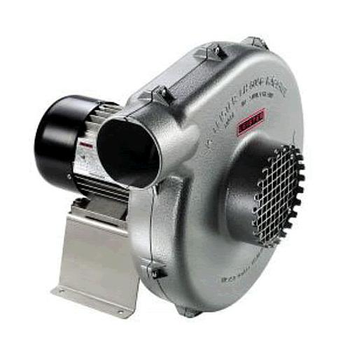 Air Blower Product : Leister aso air blower unitemp africa