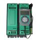 Gefran GFW: Power Controller, modular, advanced