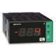 Gefran 4T 72 Temperature indicator with configurable input