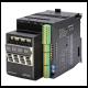 Gefran GFX4: Four loop modular power controller