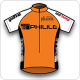 Philile Foundation: unitemp joins the Momentum 94.7 Cycle Team