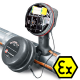 Thermon Terminator ZT: Thermostat, Pipewall Sensing
