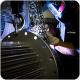 Immersion Heaters: Design, manufacture & refurbish with unitemp
