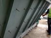 Hopper Heaters for Mining