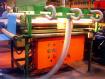 IR Panel Heater & Control