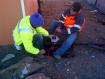 Electrical Trace Heating: Water Pipes