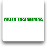 Feller Engineering: Process Automation & Control