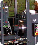 Frequency Meters Test Benches