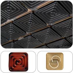 Ceramic Infrared Heater Elstein Shts Unitemp Africa