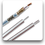 Electrical Trace Heating: ELKM Cables