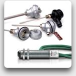 Temperature Sensors: RTDs and Thermocouples
