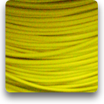 Sensor Cable Type 'K': PVC-insulated, 105°C max