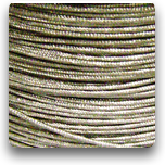 Sensor Cable 'RTD': Fibreglass insulated, 350°C max.