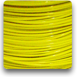 Sensor Cable Type 'K': PTFE insulated, 250°C max