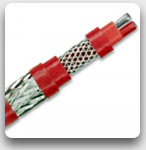 Thermon HPT heating cable