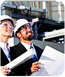 Heat Tracing Systems: Project Planning & Management