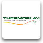 Thermoplay: Hotrunner Systems
