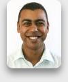 Craig Dullisear: Heating Expert - unitemp Western Cape