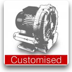Hot Air Tools: Custom solutions by unitemp