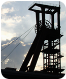 Mining & Minerals Processing Industry